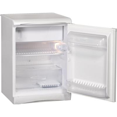 Холодильник Indesit ТТ 85 белый 4607078061146 холодильник indesit sb 185