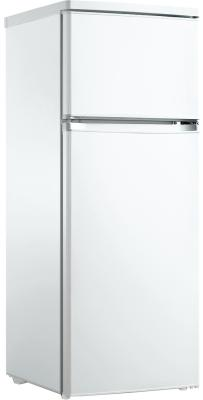 Холодильник Renova RTD-238W белый brand new original plc 16 rtd temperature measurement input module fbs 16rtd