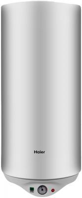 где купить Водонагреватель 80L 2000W ES80V-R1(H) HAIER дешево