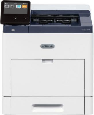 Фото - Ч/б лазерный принтер Xerox VersaLink B610DN цибулевский а ю захаров в б сонин н и биология 9 класс рабочая тетрадь к учебнику с г мамонтова в б захарова и б агафоновой н и сонина