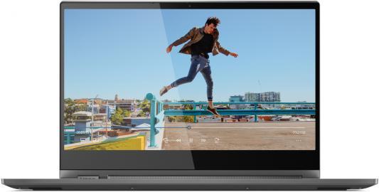 Ультрабук Lenovo Yoga C930-13IKB (81C40028RU) ультрабук трансформер lenovo yoga 910 13ikb 80vf004mrk 80vf004mrk