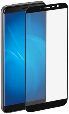 Закаленное стекло с цветной рамкой (fullscreen) для Meizu M6T DF mzColor-23 (black) ноутбук dell xps 13 9360 0025 intel core i7 8550u 1 8 ghz 16384mb 512gb ssd no odd intel hd graphics wi fi bluetooth cam 13 3 3200x1800 windows 10 pro 64 bit