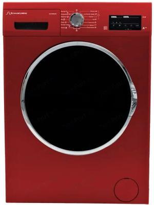 Стиральная машина Schaub Lorenz SLW MG5131 red slw 866 dark red mini finger touch jazz drums music game set red silver 3 x aaa