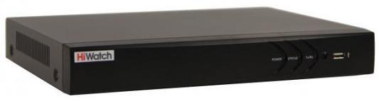 Фото - Видеорегистратор HiWatch DS-N316/2P 16 IP@6Мп; Аудиовход: 1 канал RCA; Видеовыход: 1 VGA и 1 HDMI до 1080Р; Аудиовыход; 1 канал RCA; Видеосжатие H.2 финишный гвоздь swfs свфс din1152 1 8х40 25кг тов 041025