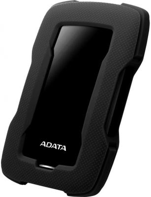 Фото - Жесткий диск A-Data USB 3.0 5Tb AHD330-5TU31-CBK HD330 DashDrive Durable 2.5 черный жесткий диск a data usb 3 0 2tb ahd720 2tu31 cbk hd720 dashdrive durable 2 5 черный