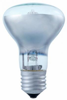 СТАРТ (4607175857581) Галогенная лампа. Теплый свет. Колба - R50 ГЛН R63 42Вт Е27--10/100