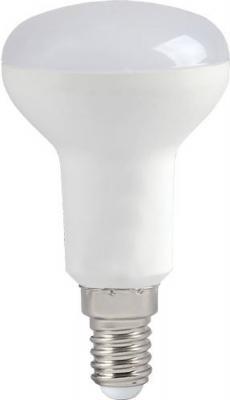 Iek LLE-R50-5-230-30-E14 Лампа светодиодная ECO R50 рефлектор 5Вт 230В 3000К E14 IEK лампа supra sl led eco cn 5вт 400lm 25000ч 3000к e14 1 шт [10223]