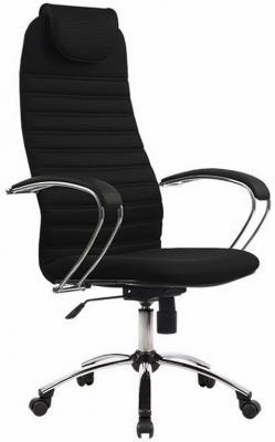 купить Кресло BK-10 Ch №20 по цене 7280 рублей