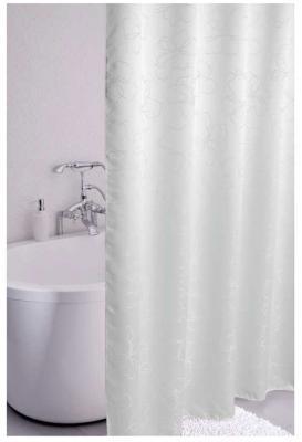 Штора для ванной комнаты Iddis Blessed spring 490J200i11 цена