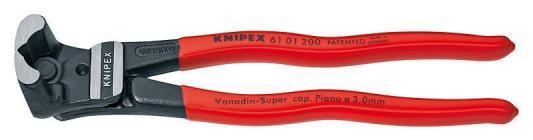 Болторез KNIPEX KN-6101200 силовой болторез knipex kn 7172760