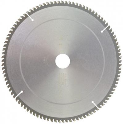 Круг пильный твердосплавный KEOS WMB250.100 250x30 z100 по металлу круг алмазный keos dbs02 450