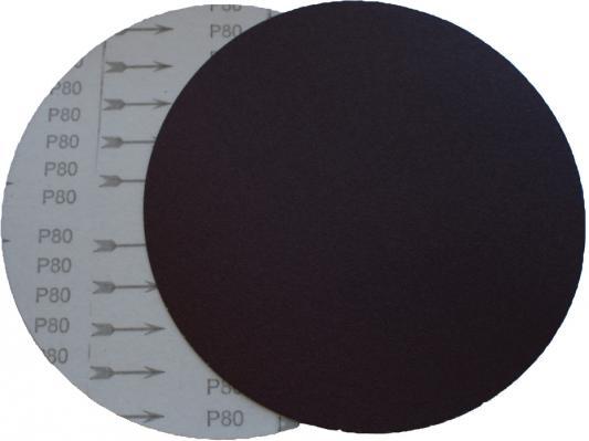 Круг шлифовальный JET SD200.150.2 200мм 150 g чёрный (jsg-233a-m) станок шлифовальный тарельчато ленточный jet jsg 64 тарельчато ленточный