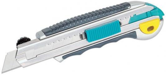 Нож HEYCO HE-01664000000 profi-cuttermesser sb-1664 18мм головка heyco he 00050601783
