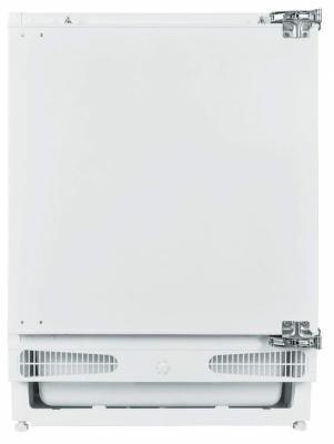 Морозильная камера Schaub Lorenz SLF E107W0M белый недорго, оригинальная цена