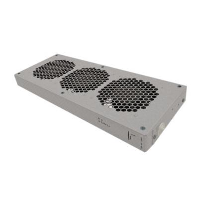 Модуль вентиляторный, 36V-48V, 2 вентилятора, колодка абажур bohemia ivele sh10