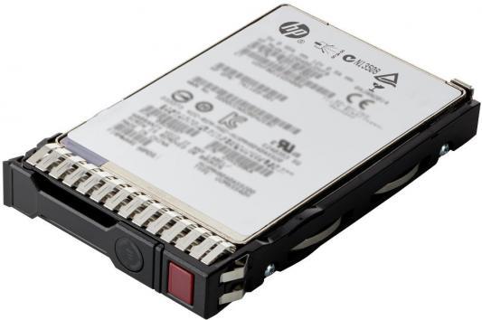 "HPE 1.2TB 3,5"" (LFF) SATA 6G WI-2 SCC SSD, Reman, analog 804680-B21 ssd 728732 b21 120gb 6g sata ve lff 3 5inch eb solid state drive 1 year warranty"