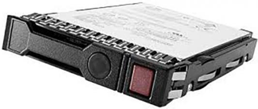 Фото - HPE 4TB 3.5(LFF) SAS 7,2K 12G HotPlug LP DS Midline (for Apollo, StoreEasy 1650, ML110/ML350 Gen10) жесткий диск hpe 870761 b21 900gb 3 5 lff sas 15k 12g hotplug lpc ds enterprise for apollo ml350 gen10 servers
