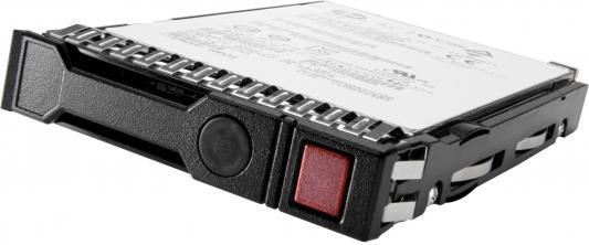 HPE 8TB 3.5(LFF) SATA 7,2K 6G HotPlug 512e LP DS Midline (for Apollo, ML110/ML350 Gen10)