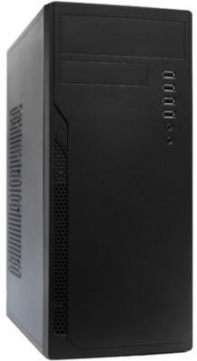 Корпус MIDITOWER ATX 500W USB FL-301+FZ500R FOXLINE корпус atx miditower foxline fl 411b fl 411b fz450r 450w black