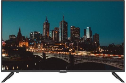 """Телевизор LCD 50"""" 50ULEA18T2SM ERISSON цены онлайн"""