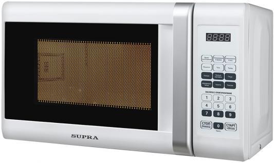 Микроволновые печи SUPRA 23SW12