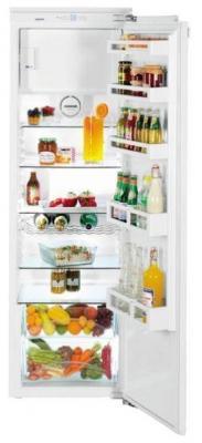 лучшая цена LIEBHERR IKF 3514-20 001 Встраиваемый холодильник