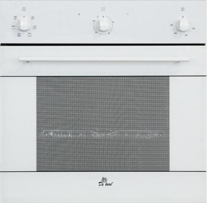 Духовой шкаф De Luxe 6006.03эшв-032 камины ewt ventosa de luxe