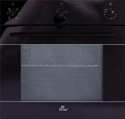 Духовой шкаф De Luxe 6006.03эшв-033 духовой шкаф de luxe 6006 03 эшв 060