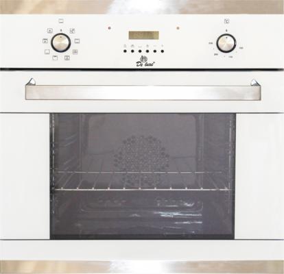 Духовой шкаф De Luxe 6009.01эшв-040 духовой шкаф de luxe 6006 03 эшв 060