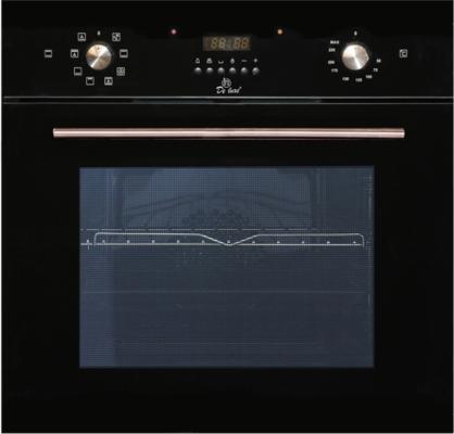 Электрический шкаф De Luxe 6009.02эшв-039 черный корыто khw snow flyer de luxe черный 21250 21254