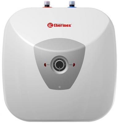 THERMEX H 30 U (pro) h u g