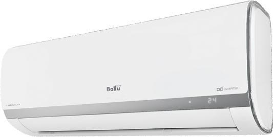 Сплит-система инверторного типа BALLU BSDI-12HN1 комплект