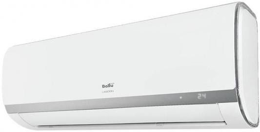 Сплит-система BALLU BSD-07HN1 комплект сплит система ballu bsd 24hn1 комплект