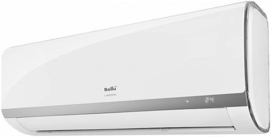 Сплит-система инверторного типа BALLU BSDI-24HN1 комплект сплит система ballu bda in 24hn1