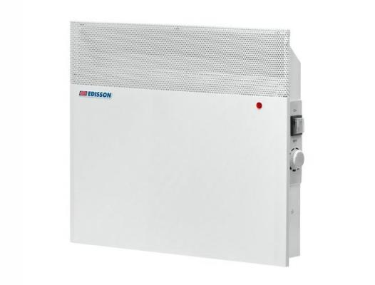 EDISSON S1500UB