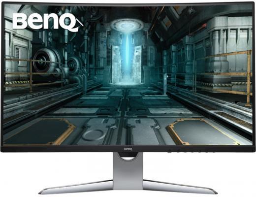 """Монитор 32"""" BENQ EX3203R"""