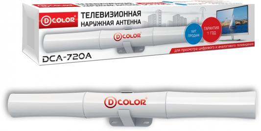 Антенна D-Color DCA-720А d color