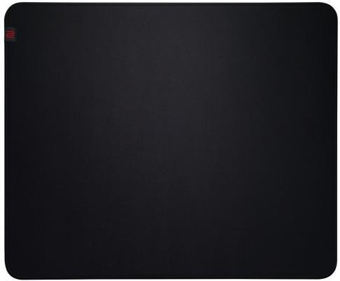 BENQ Zowie Коврик для мыши G-SR игровой, профессиональный, 480 X 400 X 3.5 мм, мягкий медленный, черный. коврик benq zowie p sr 9h n0xfb a2e