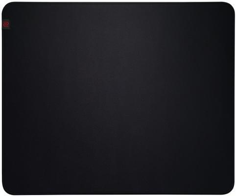 BENQ Zowie Коврик для мыши P-SR игровой, профессиональный, 355 X 315 X 3.5 мм, мягкий медленный, черный. коврик benq zowie p sr 9h n0xfb a2e