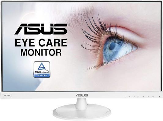 """Монитор 23"""" ASUS VC239HE-W цена и фото"""