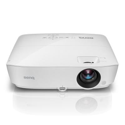 Фото - Проектор Benq TH534 DLP 3300Lm (1920x1080) 15000:1 ресурс лампы:4500часов 1xUSB typeB 2xHDMI 2.42кг проектор