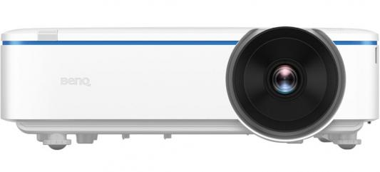 Фото - Проектор Benq LU950 DLP 5000Lm (1920x1200) 100000:1 ресурс лампы:20000часов 1xUSB typeA 3xHDMI 9.4кг проектор