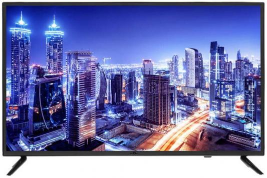 Плазменный телевизор JVC LT-32 M380 черный