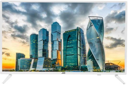 TV JVC LT-32 M380W jvc dla x9000be