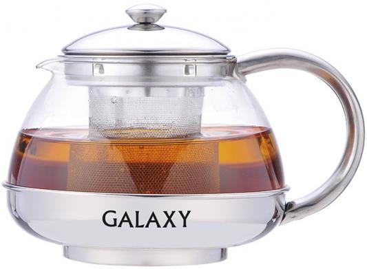 Чайник Galaxy GL 9350 чайник электрический galaxy gl 0222