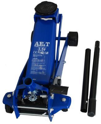Домкрат AE&T T31203 3т накопитель ssd plextor pci e x4 512gb px 512m9peg m9pe m 2 2280