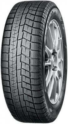 175/65R14 82Q iceGuard Studless iG60 TL