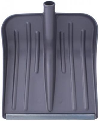 Картинка для Лопата для уборки снега FIT 68098/61578   36 х 40 см, без черенка