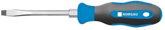 Отвертка NORGAU N150-3,5x100 (062007035) n150-3.5x100 цена