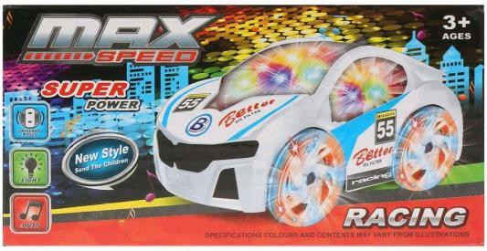 Купить Автомобиль Shantou Машина цвет в ассортименте, Детские модели машинок